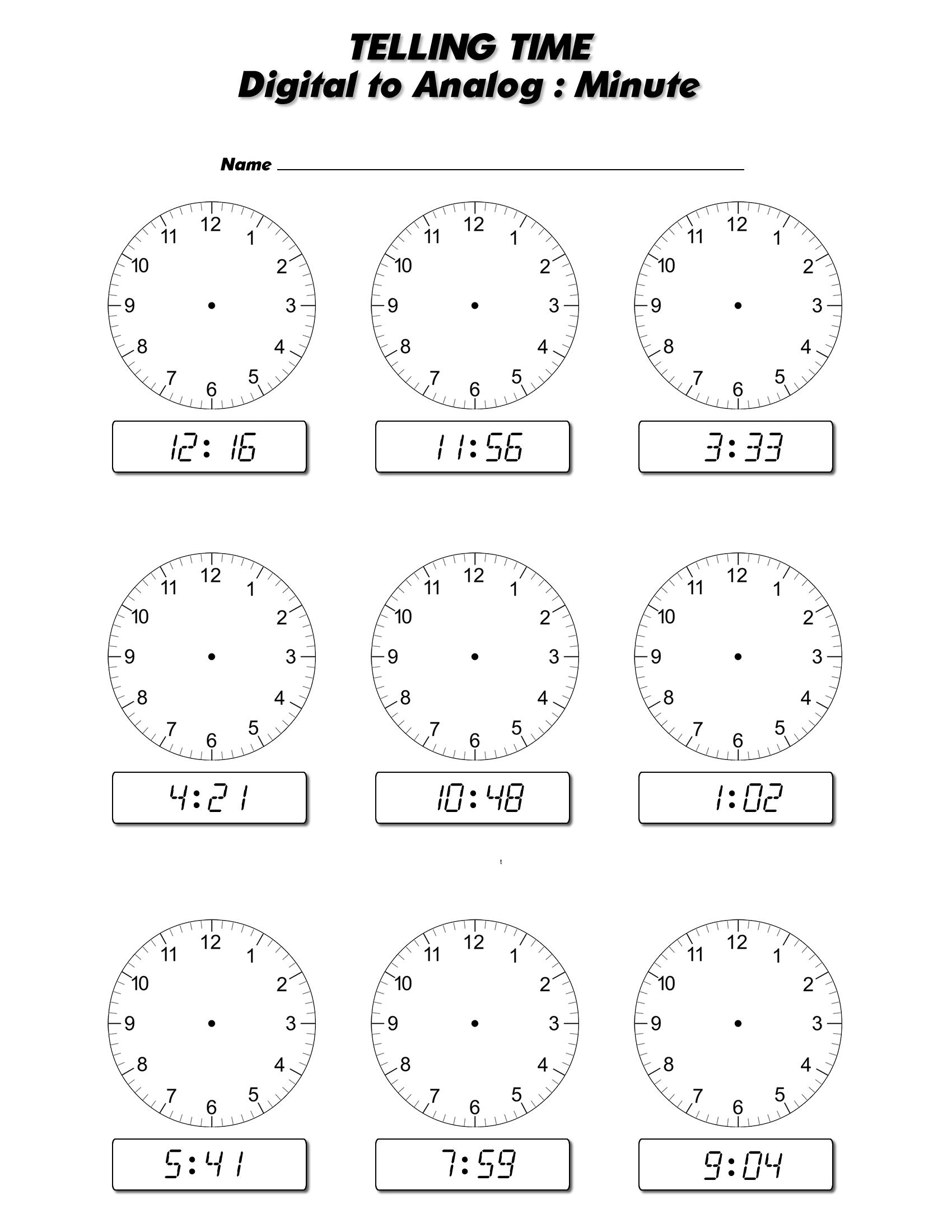 Index of /worksheets